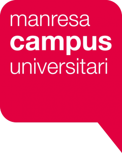 Manresa Campus Universitari