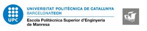 logo EPSEM nou.jpg